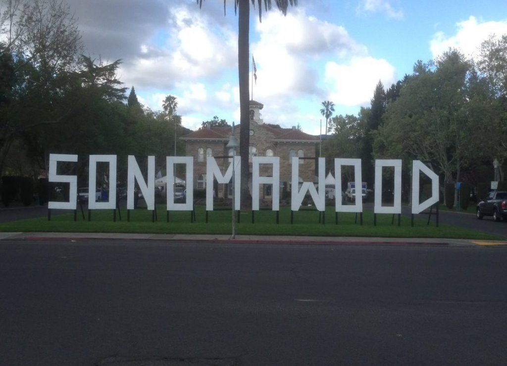 Sonomawood-2